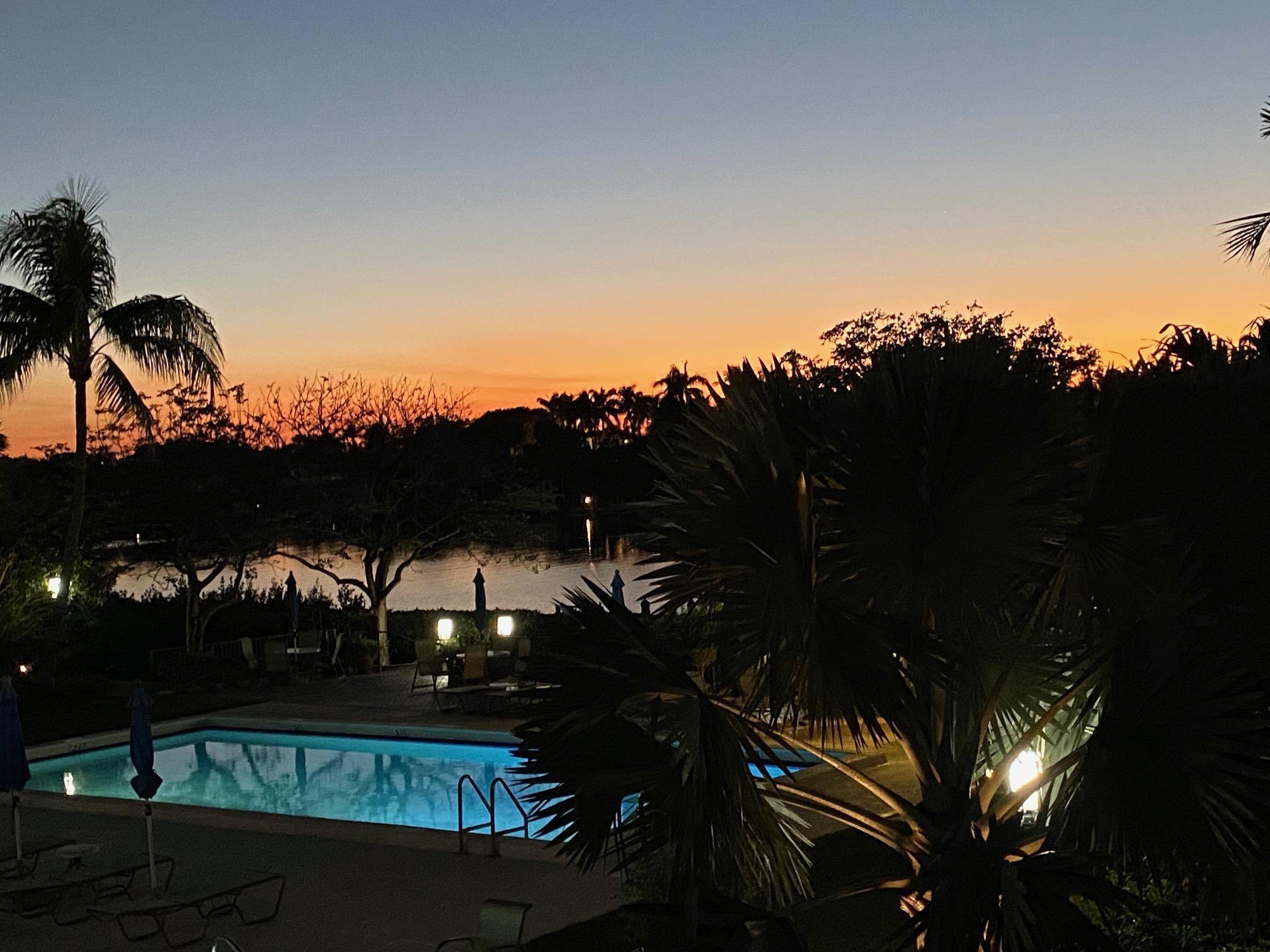 3545 S Ocean Boulevard #203 - 33480 - FL - South Palm Beach