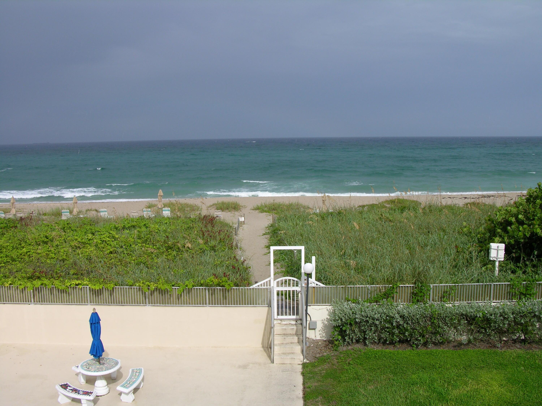 2565 S Ocean 3060 Boulevard #3060 - 33480 - FL - Palm Beach