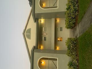 1401 Village Blvd #322 - 33409 - FL - West Palm Beach