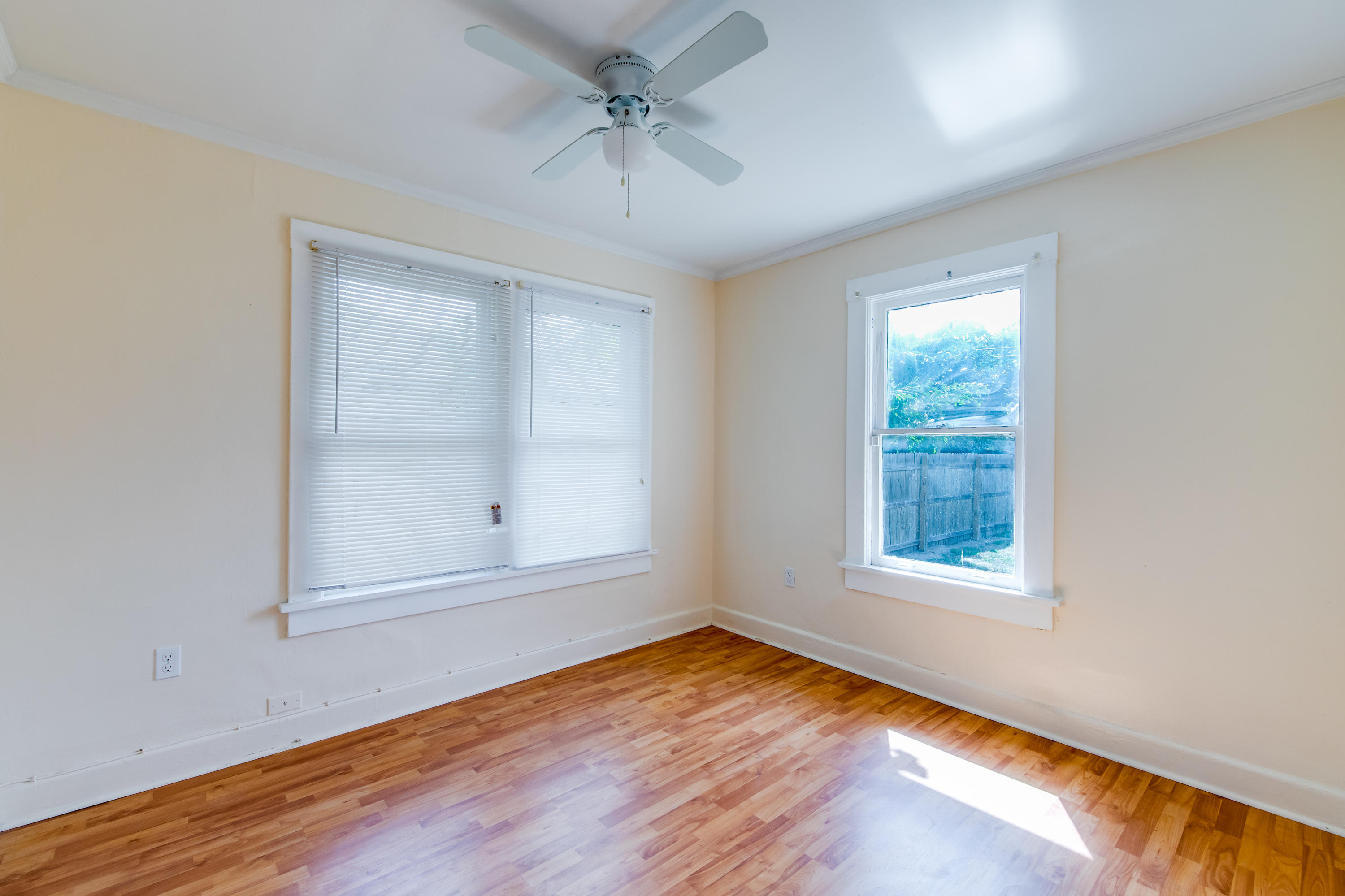 524 55th St Bed Room 2