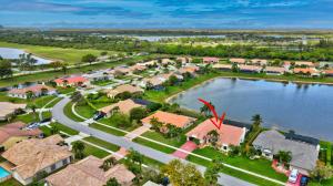 11511 Island Lakes Lane Boca Raton FL 33498