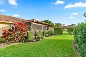 5865 Forest Grove Drive Boynton Beach FL 33437
