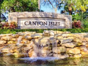 11073 Brandywine Lake Way Boynton Beach FL 33473