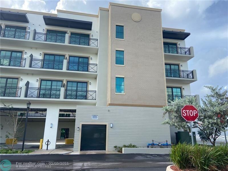Photo of 4100 Davie Road #206, Davie, FL 33314