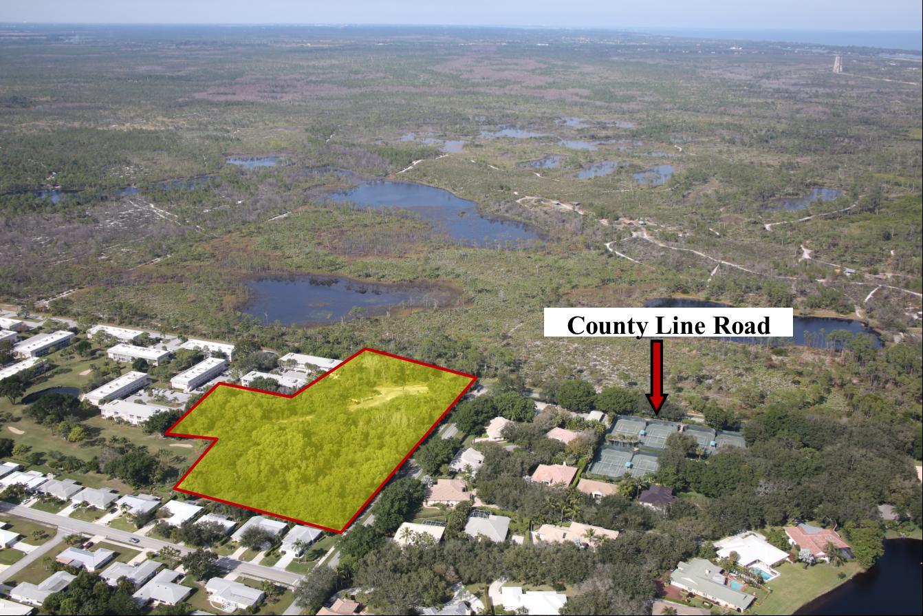 Jupiter, Florida 33469, ,C,Commercial land,RX-10696508
