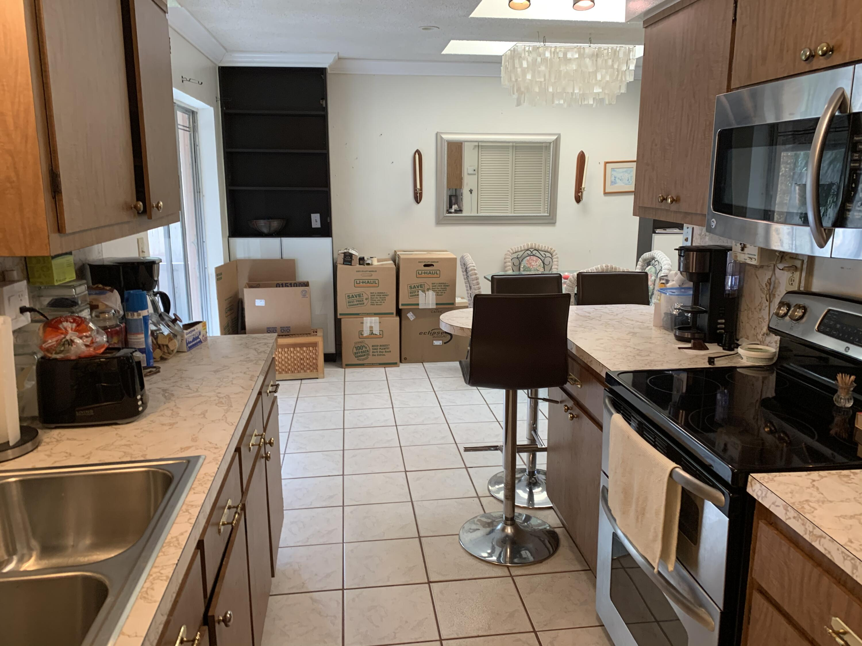 1706 30th Street, Fort Lauderdale, Florida 33315, 3 Bedrooms Bedrooms, ,2 BathroomsBathrooms,Residential,For Sale,30th,RX-10693292
