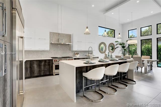 2 Halidon Court, Palm Beach Gardens, Florida 33418, 4 Bedrooms Bedrooms, ,3.1 BathroomsBathrooms,A,Single family,Halidon,RX-10696619