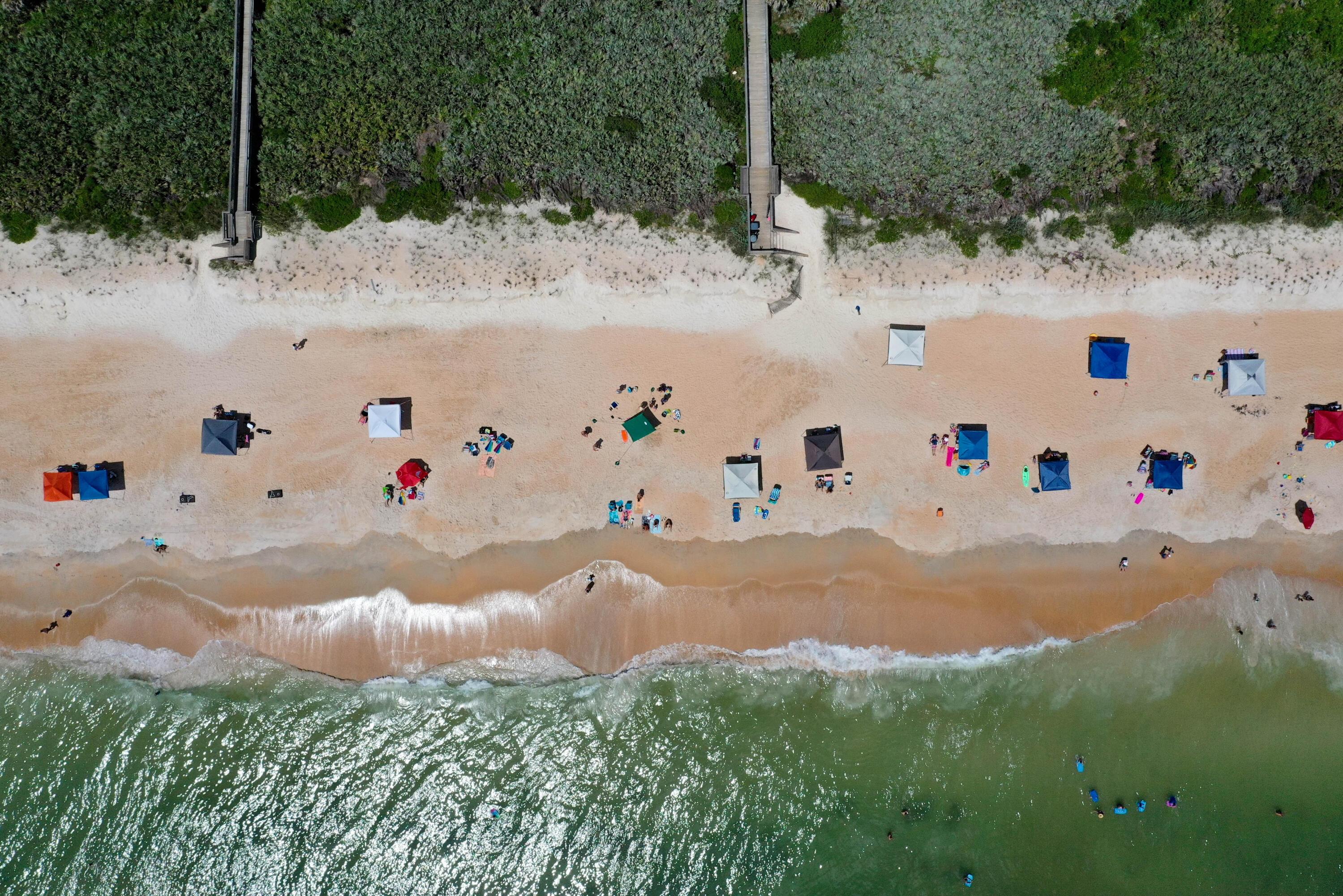 54_21_Cinnamon_Beach_Way54
