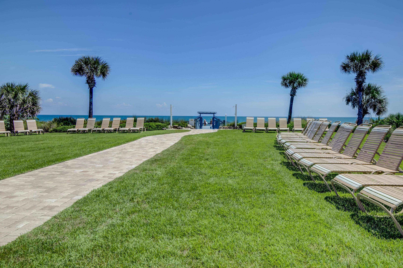 72_21_Cinnamon_Beach_Way72