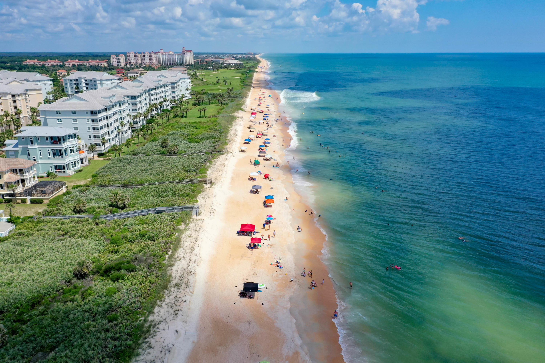 73_21_Cinnamon_Beach_Way73