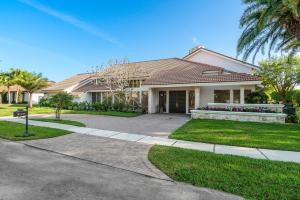 3270 St James Drive Boca Raton FL 33434