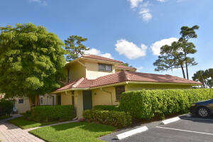 4143 Kittiwake Court Boynton Beach FL 33436