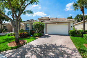 10585 Fawn River Trail Boynton Beach FL 33437
