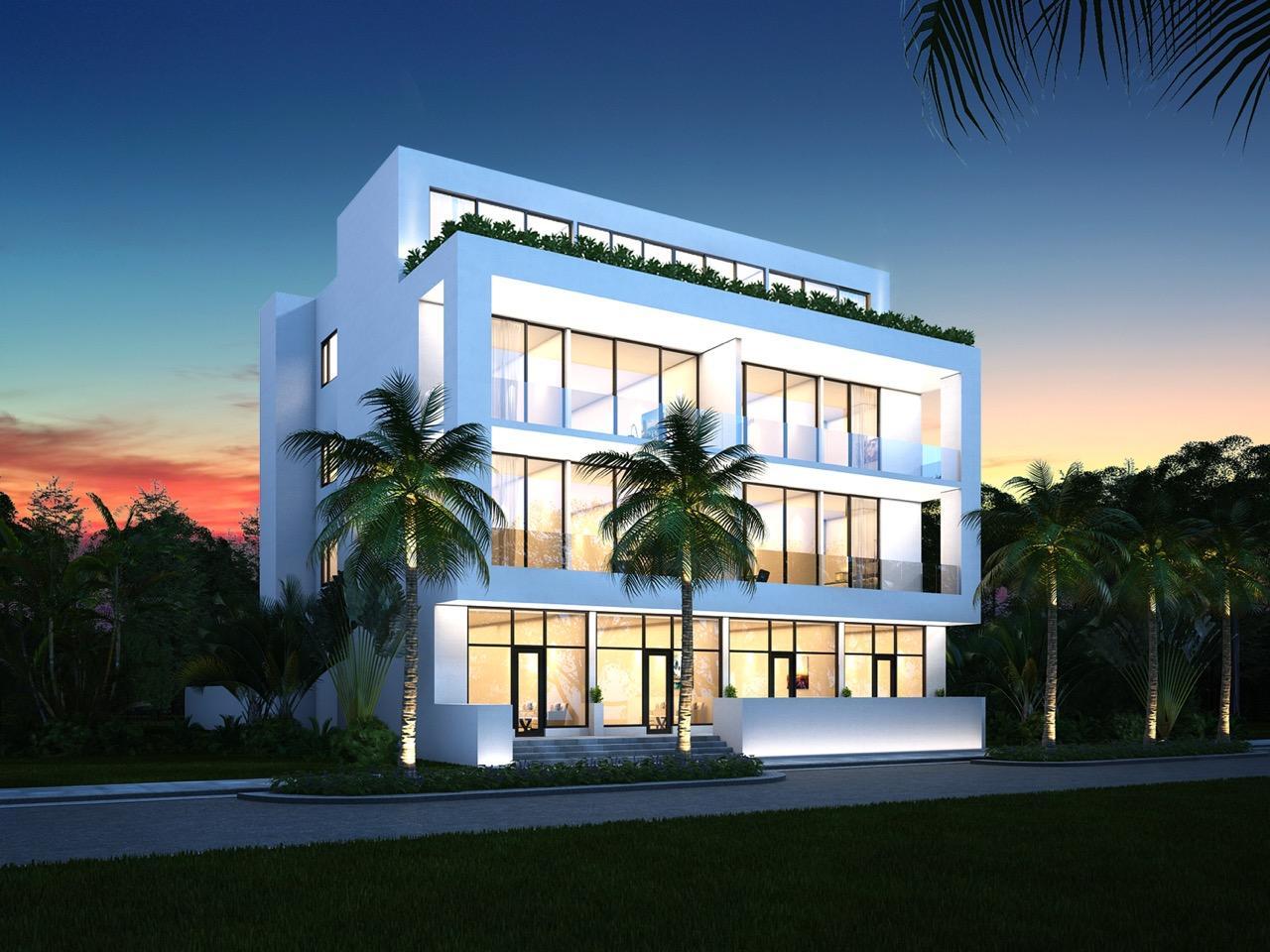 246 6th Avenue, Delray Beach, Florida 33483, 2 Bedrooms Bedrooms, ,2 BathroomsBathrooms,Condo/coop,For Sale,6th,RX-10697465