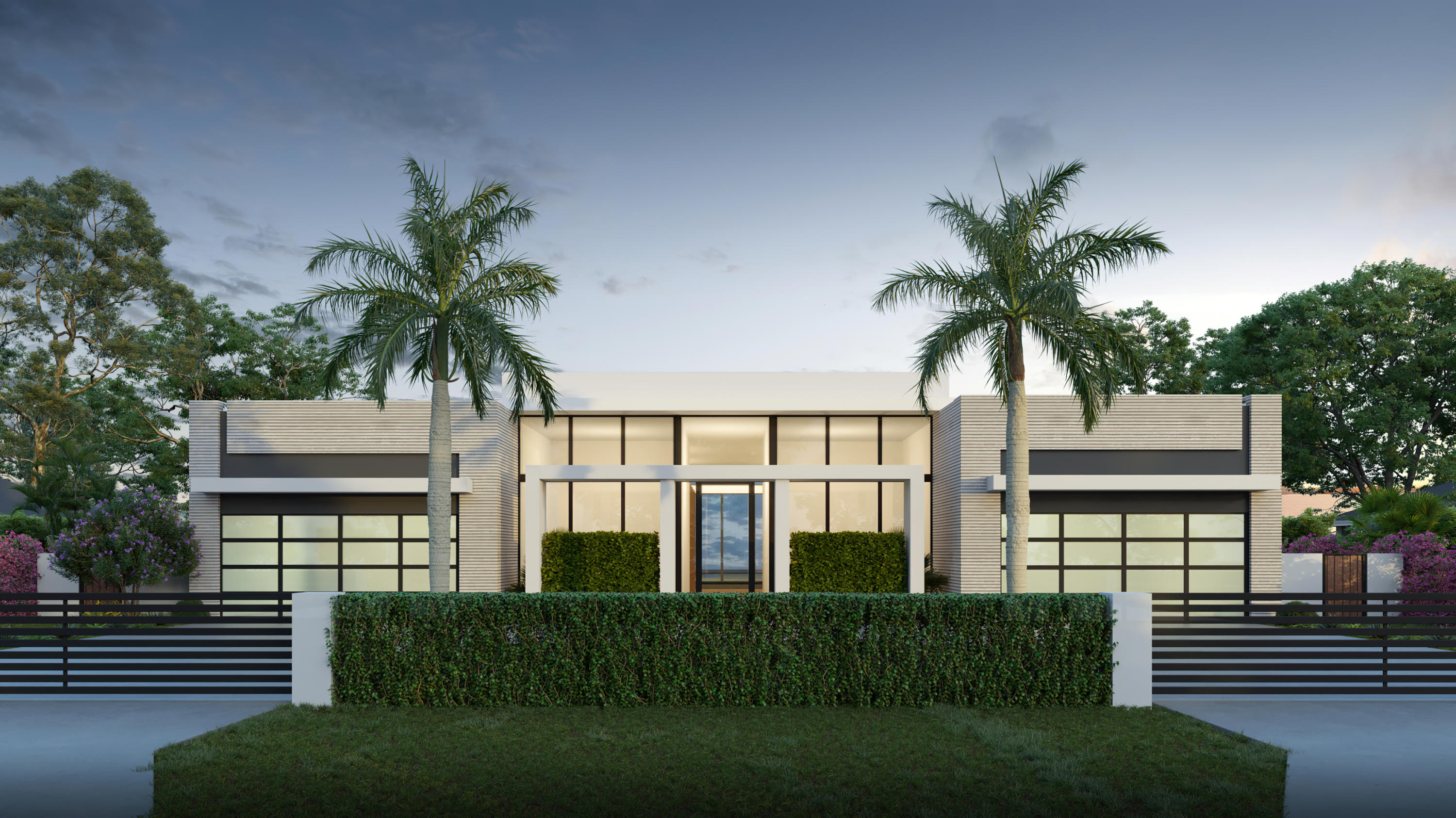 Photo of 1801 Spanish River Road, Boca Raton, FL 33432