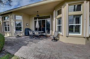 6812 Montrose Way Boynton Beach FL 33437