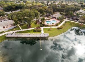 8888 Thumbwood C Circle Boynton Beach FL 33436