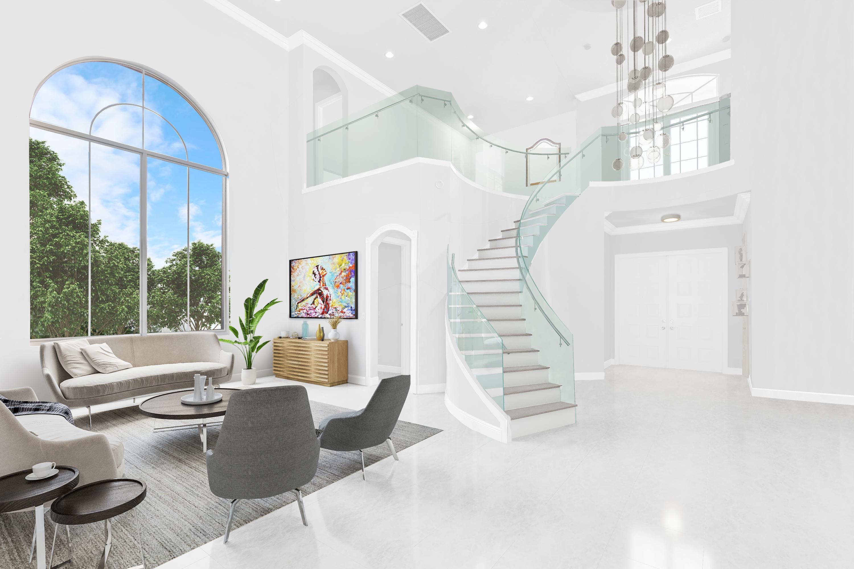 137 Abondance Drive, Palm Beach Gardens, Florida 33410, 5 Bedrooms Bedrooms, ,5.1 BathroomsBathrooms,A,Single family,Abondance,RX-10698115
