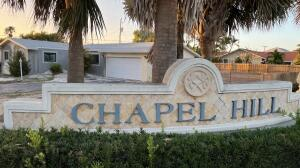 405 Chapel Hill Boulevard Boynton Beach FL 33435
