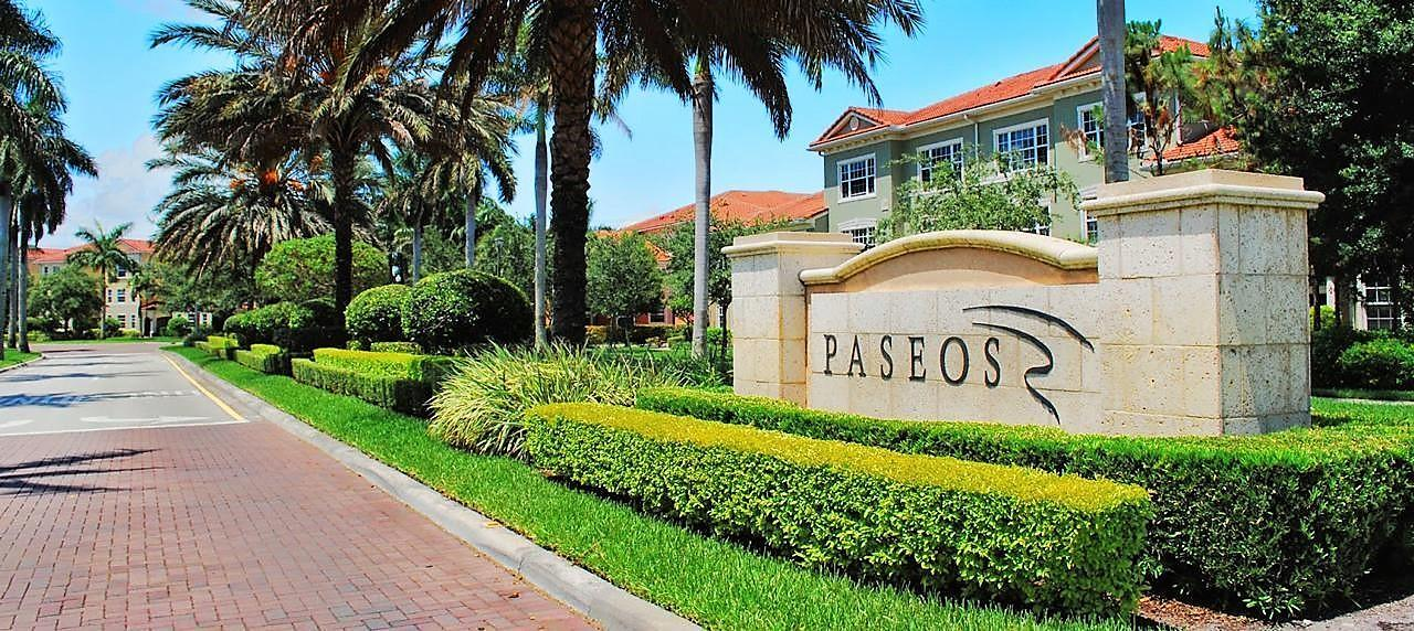PASEOS SIGN (2)