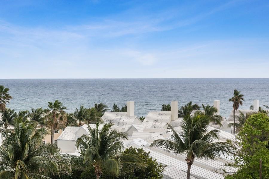 2200 S Ocean Boulevard #806 - 33483 - FL - Delray Beach