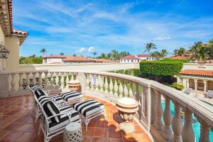 151 VIA BELLARIA, PALM BEACH, FL 33480  Photo