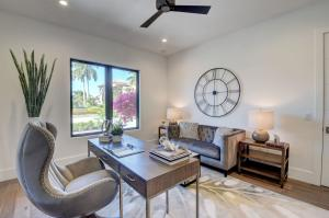 1000 Ne 3rd Avenue Boca Raton FL 33432