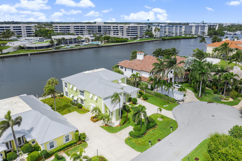 1704 Del Haven Drive, Delray Beach, Florida 33483, 3 Bedrooms Bedrooms, ,3 BathroomsBathrooms,Condo/coop,For Sale,Del Haven,RX-10699004