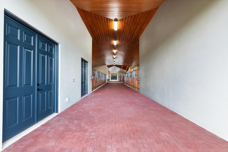 14519 Jumper Road Wellington-large-054-5
