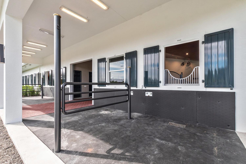 14519 Jumper Road Wellington-large-029-5