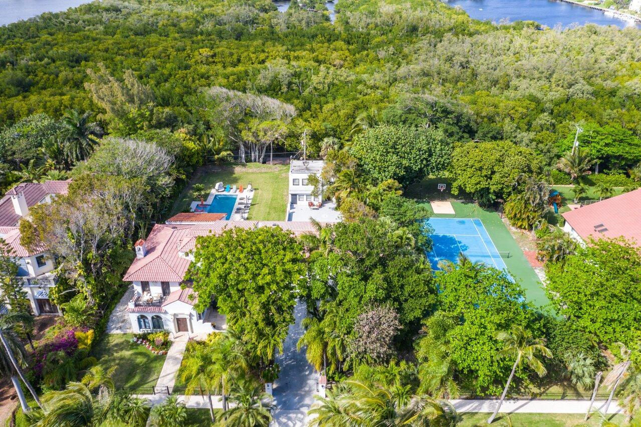 50 Coconut Lane, Ocean Ridge, Florida 33435, 5 Bedrooms Bedrooms, ,5 BathroomsBathrooms,Single Family Detached,For Sale,Coconut,RX-10685398