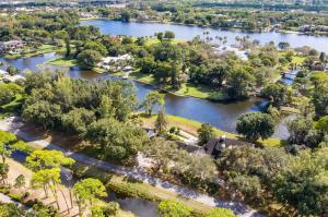 6019 Le Lac Road Boca Raton FL 33496