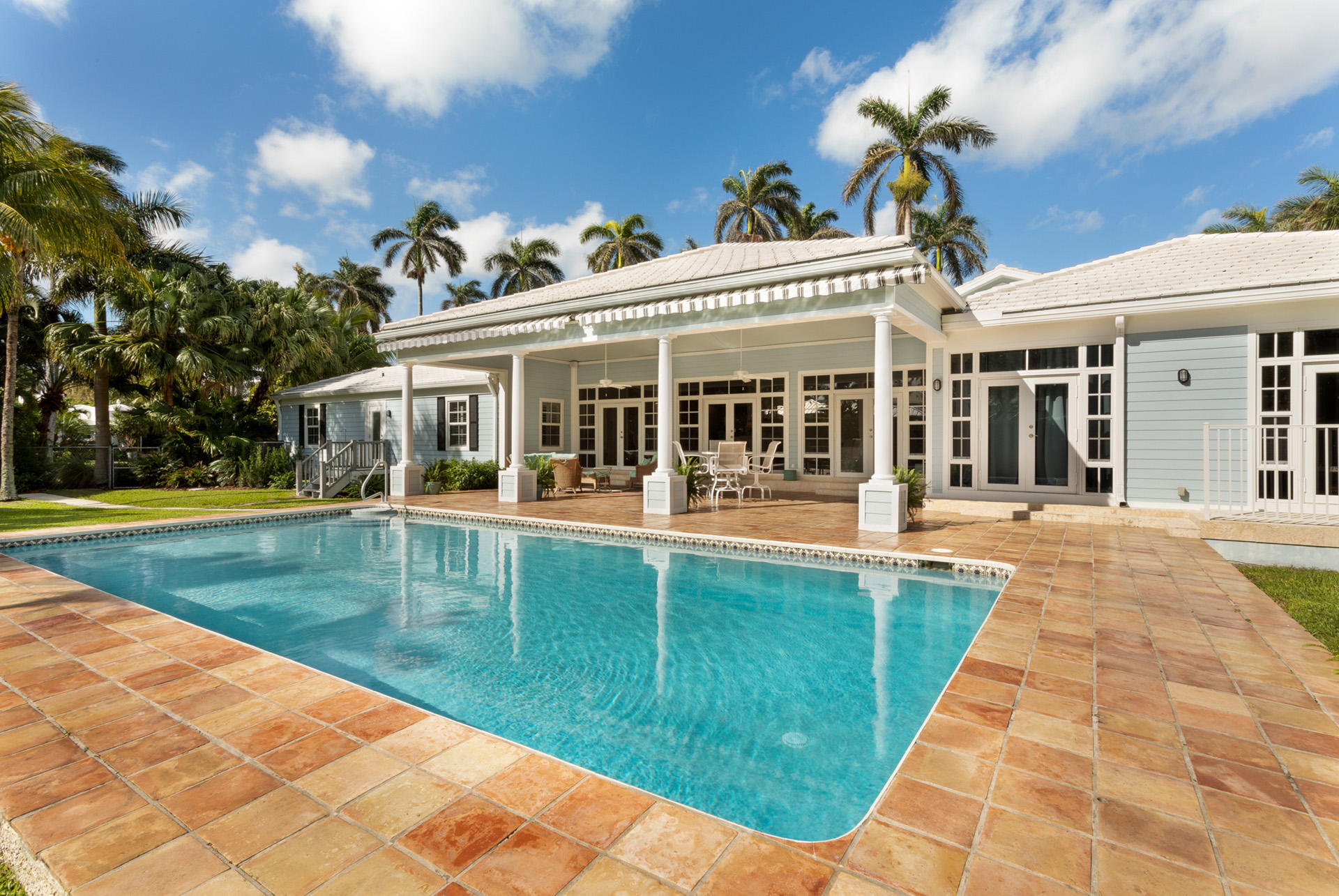 1101 Thomas Street, Delray Beach, Florida 33483, 4 Bedrooms Bedrooms, ,3.1 BathroomsBathrooms,Single Family Detached,For Sale,Thomas,RX-10699065
