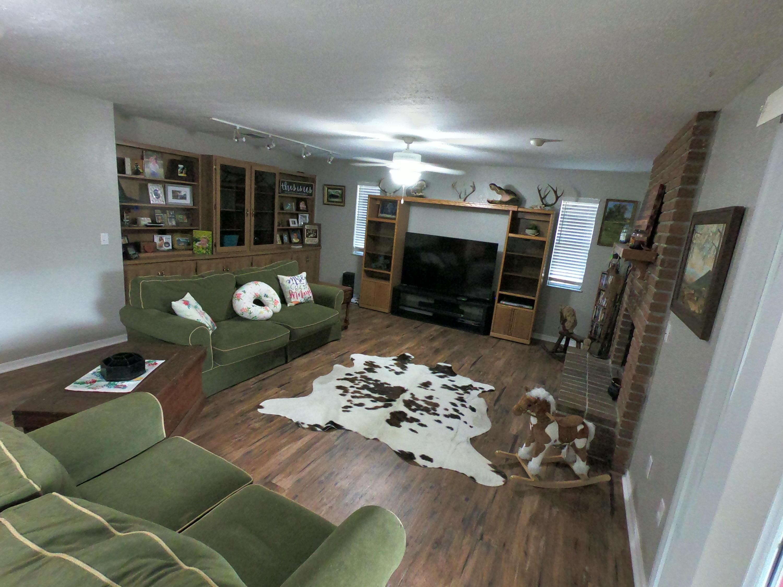 3605 River Birch Drive, Fort Pierce, Florida 34981, 3 Bedrooms Bedrooms, ,2.1 BathroomsBathrooms,A,Single family,River Birch,RX-10699689