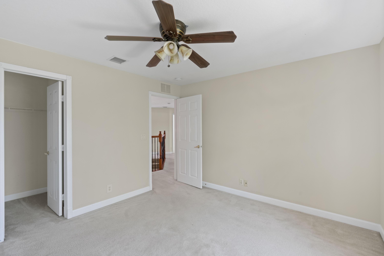 3rd Guest BedroomBedroom