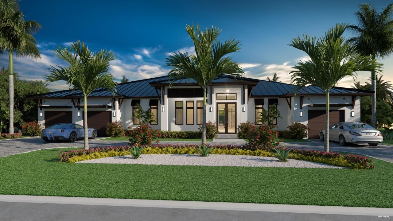 501 9th Street, Delray Beach, Florida 33444, 5 Bedrooms Bedrooms, ,6.1 BathroomsBathrooms,Single Family Detached,For Sale,9th,RX-10705314