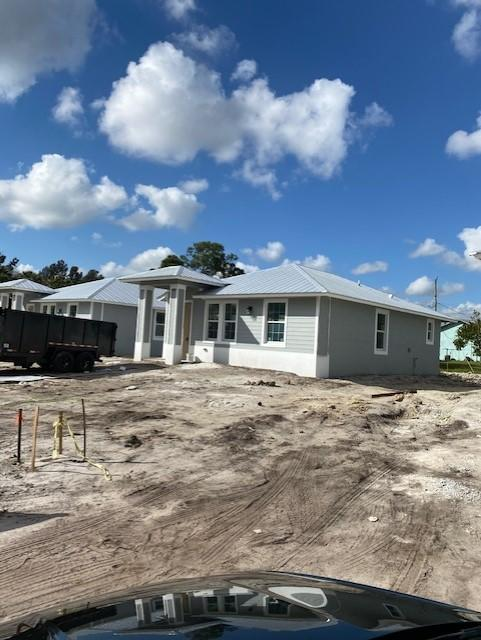 Photo of 4822 SE Flounder Avenue, Stuart, FL 34997