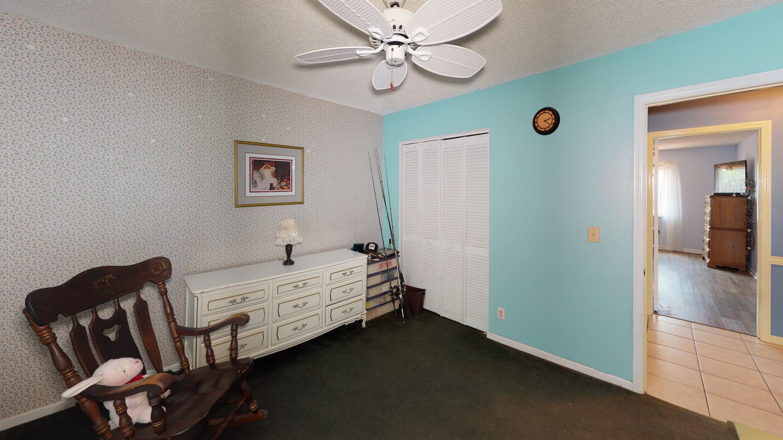 220-Infanta-Ave-Bedroom(3)