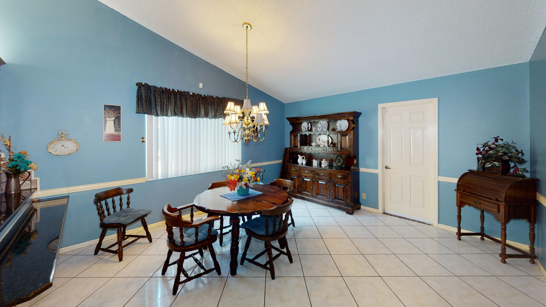 220-Infanta-Ave-Dining-Room