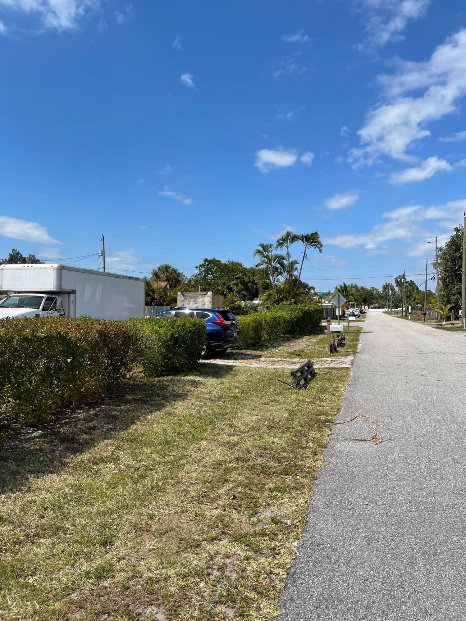 107 Neva Drive, West Palm Beach, Florida 33415, ,C,Commercial land,Neva,RX-10701566