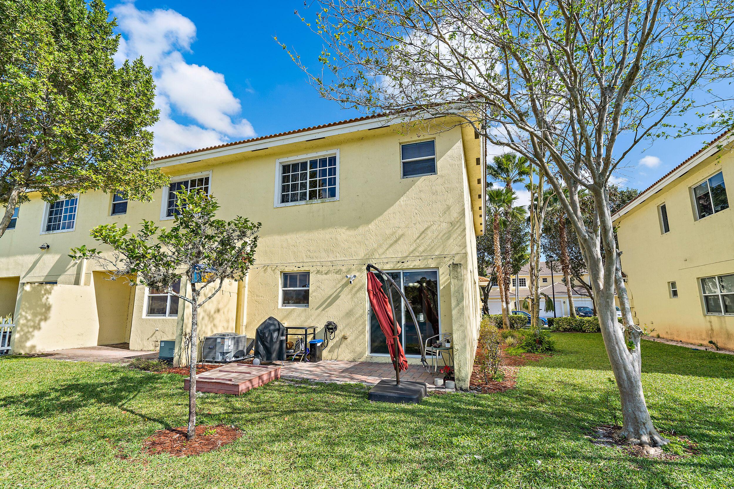 1150 Imperial Lake Road - 33413 - FL - West Palm Beach