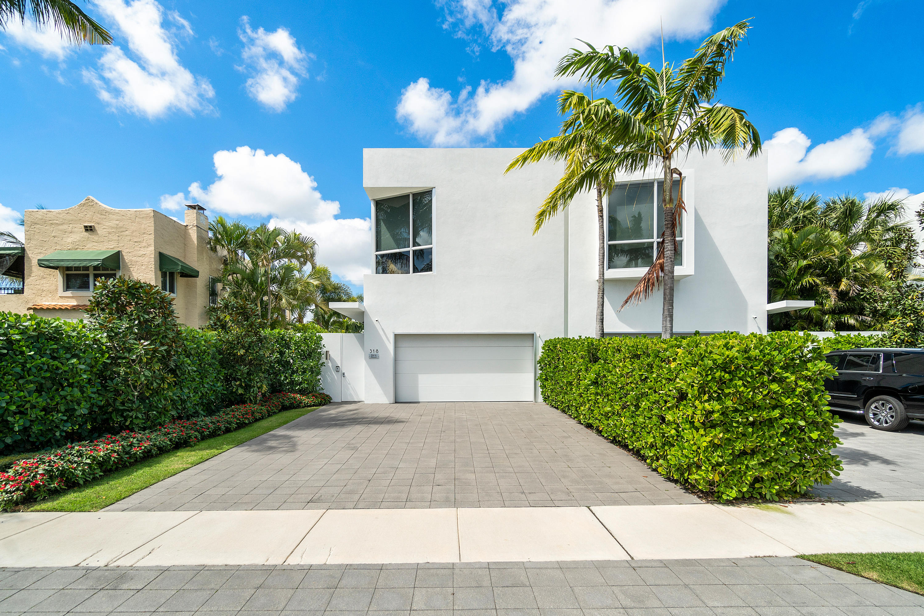 318 7th Avenue, Delray Beach, Florida 33483, 3 Bedrooms Bedrooms, ,3.1 BathroomsBathrooms,Townhouse,For Sale,7th,RX-10701938