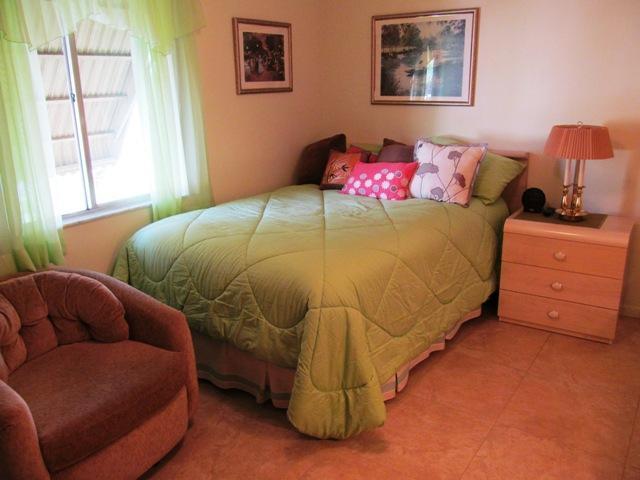 305 Pine Ridge Circle #D-2 - 33463 - FL - Greenacres
