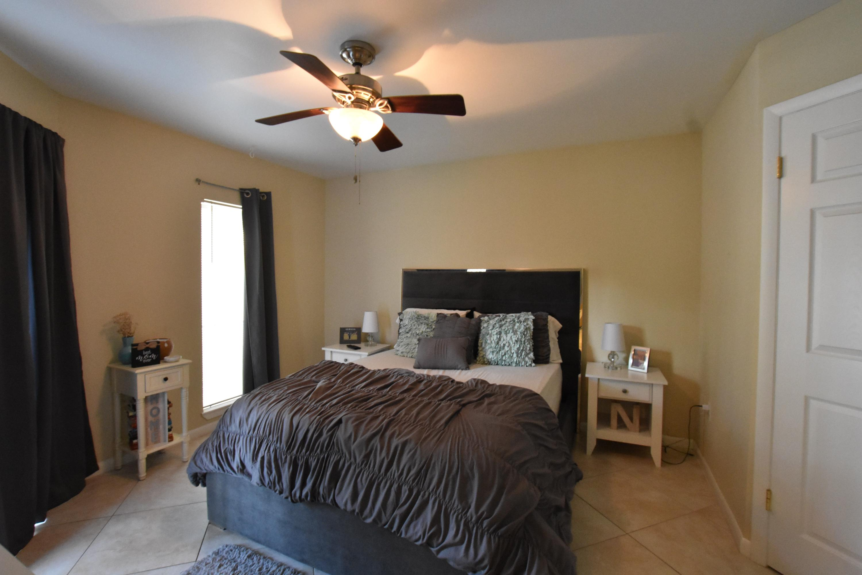 4783 Via Palm Lakes #109 - 33417 - FL - West Palm Beach