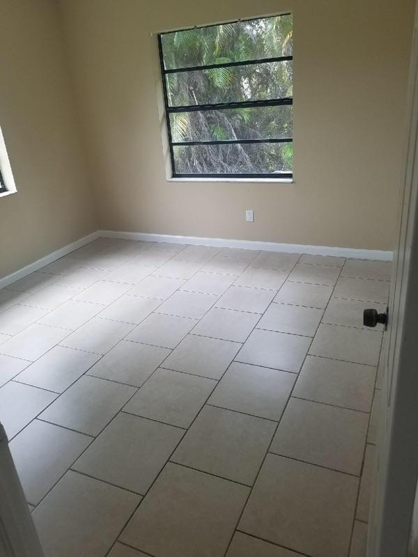451 Glenwood Drive - 33415 - FL - West Palm Beach