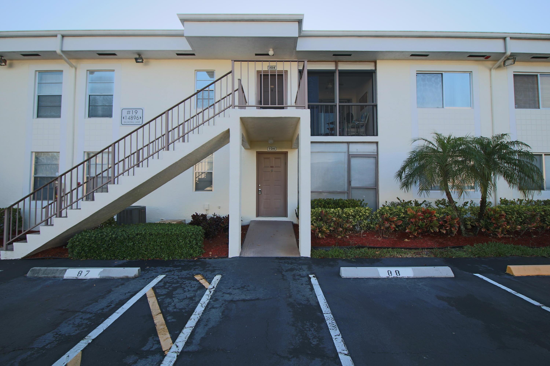14896 Bal Moral Lane, Delray Beach, Florida 33446, 2 Bedrooms Bedrooms, ,2 BathroomsBathrooms,Rental,For Rent,Bal Moral,RX-10703356