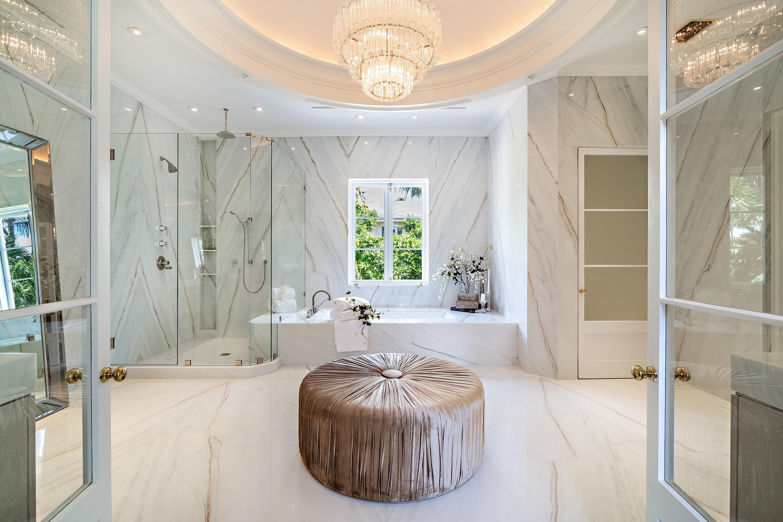 47.Master Bath 1