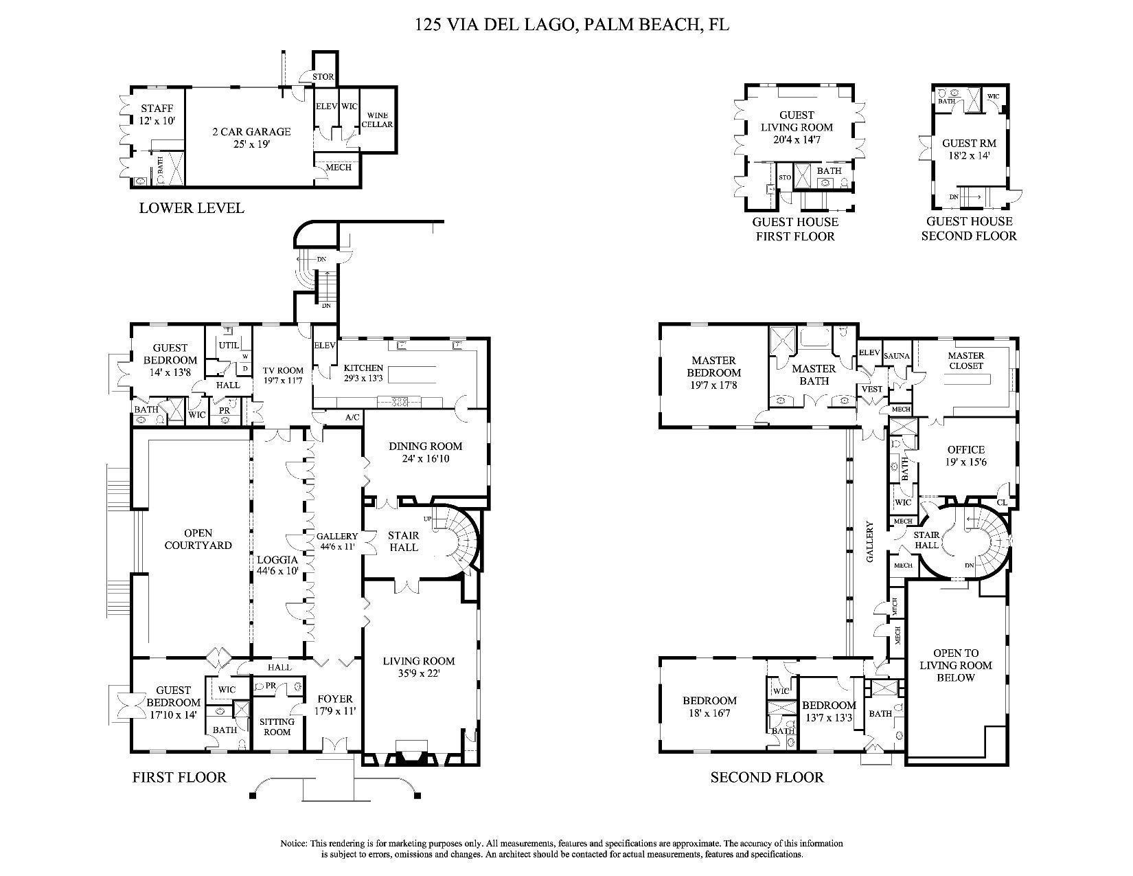 125 VIA DEL LAGO rev-page-001