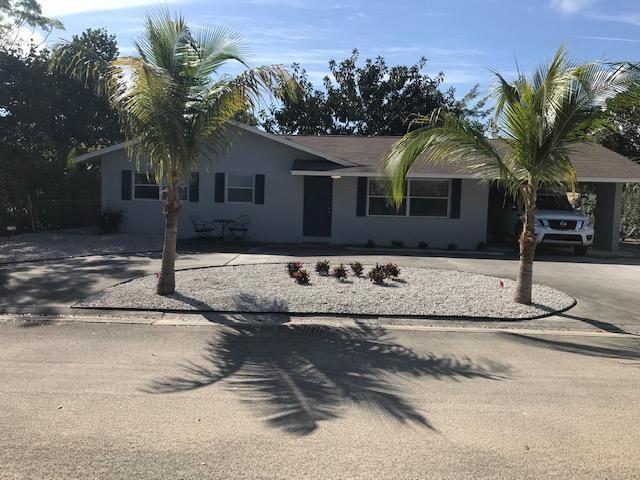1944 Holman Drive, North Palm Beach, Florida 33408, 4 Bedrooms Bedrooms, ,3 BathroomsBathrooms,Rental,For Rent,Holman,RX-10703393