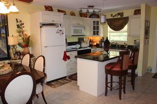 2950 Ocean Boulevard, Stuart, Florida 34996, 2 Bedrooms Bedrooms, ,2 BathroomsBathrooms,Rental,For Rent,Ocean,RX-10703396
